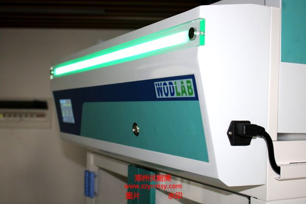 无管道净气型储药柜的产品特性有哪些?